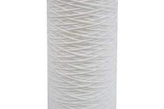 10-inch-string