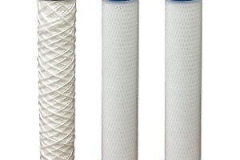 hydrotech-filters